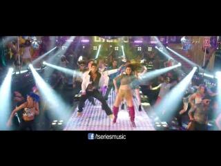 A Gentleman - Sundar, Susheel, Risky ¦ Disco Disco ¦ Sidharth ¦ Jacqueline ¦ Sachin-Jigar