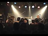 Deeds of Flesh - Live in Montreal