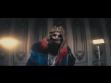 Big Russian Bo$$ feat. MC Хованский - Кто, если не Мы?