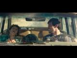 Оседлать волну (2016) - трейлер