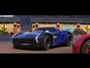 Тачки 3 / Cars 3.Трейлер 4 2017 1080p