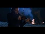Королева проклятых (2002) — Фрагмент №2