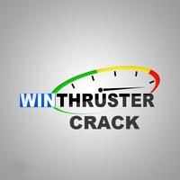 Winthruster лицензионный ключ скачать бесплатно без регистрации - фото 8