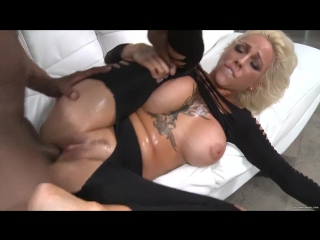 big black cock big ass squirt - COMPILATION OF GIRLS SQUIRTING ON BBC BIG BLACK COCKS - NONSTOP SQUIRT [HD,  star
