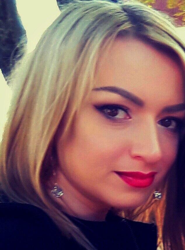 Виктория Александровна, Киев - фото №6