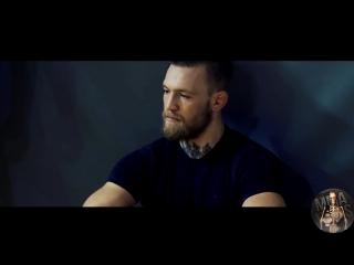 Принципы сражения: Конор МакГрегор (русский перевод и озвучка от MMA VINES ? | UFC)