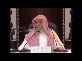 لا تستوحش الطريق ومعك ذولا!!! للعلامة الشيخ صالح بن فوزان الفوزان حفظه الله