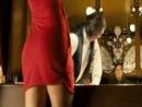 Сцена насилия в фильме #5 _ Rape scene in cinema #5