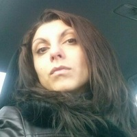 Валерия Балан