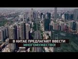 Тайны Чапман 17 марта на РЕН ТВ