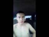 Максим Зырянов - Live