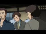 El Detectiu Conan - 482 - L'arma de la bruixa de la muntanya (II)