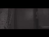 Awake At Last - Purgatorium (2017) (Alternative Rock _ Post Hardcore)