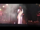 ConchitaLIVE - Conchita Wurst - Rise Like A Phoenix -Tulln Donaubühne 19-08-17