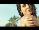 Priyanka Chopra ft. . Pitbull - Exotic