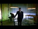 Готэм Gotham - Озвученный тизер к 1 сезону «Злодеи» Villains.