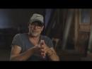 Русское интервью Джеффри Дина Моргана о своей роли в сериале «Ходячие мертвецы»