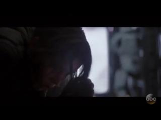 «Спасение Джин» — клип из фильма «Изгой-один»