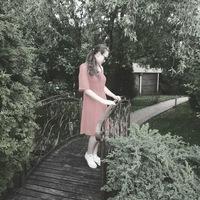 Аватар Mária Mamchenko
