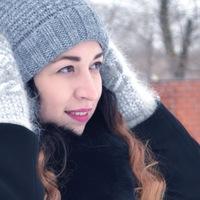 Дарья Кумейко