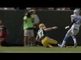 NFL Top 100 | No. 48: Jordy Nelson