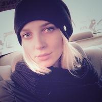 Анастасия Велиева-Куриляк