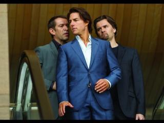 5 Российских актёров в Голливуде! 10 дефектов голливудских звезд и 5 актёров, что были бездомными!