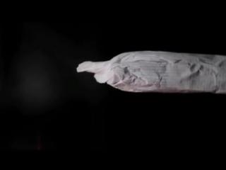 Ноггано feat На высоте культуры - Не кури марихуану