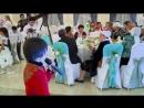 Атыраулық жас әнші Тамырлан Поисковик видео для мобильного планшета android