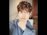|170623| Ken in Taiwan @ Ken's IG