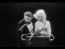 Happy Birthday Mr. President sung by Marilyn Monroe to President John F. Kennedy