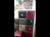 Распродажа коллекции пуфики и банкетки а также диваны для кафе баров и ресторанов и Салонов Красоты