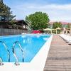 ОЛИМП Курортный отель Официальная страница !!!