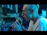 T-Fest - Улети (LIVE / RED / Москва)