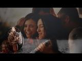 Goodbye The Vampire Diaries  Never Let Me Go 8x16