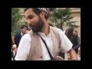 الدربوكة الجزائرية الاصلية أعراس ambiance mariage Algerien