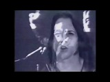 Danzig - Cant Speak