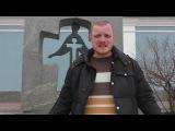 Масон, Олигарх  Беня Коломойский и его 3 паспорта