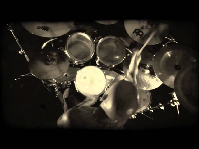 Evocation Psychosis Warfare OFFICIAL VIDEO