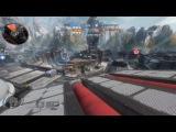Titanfall 2 -