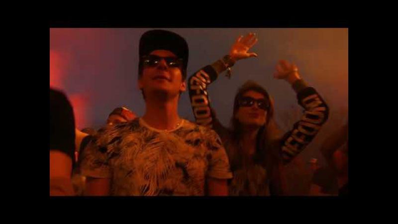 Tomorrowland Belgium 2017   Zatox