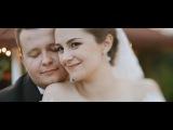 Wedding day: Pavel + Dominika // Krakow, Poland