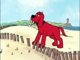 Clifford The Big Red Dog S01 E16 'Clifford's Big Surprise The Ears Have It'