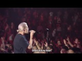 Prince of Peace Hillsong Church by Taya Smith