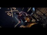 I See Stars - Break (drum cover by Nikita Churakov)