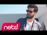 Güven Yüreyi - Sen Maşallah (feat. Derya Uluğ)