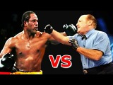 When MMA fighters and boxers lose control! Highlights! Knockouts!