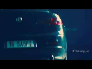 Hrithik Roshan As Bond (Full Video)    Feat Hrithik   Anushka   Katrina