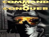 Command -&amp- Conquer OST - 17 - C&ampC Thang