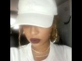 Instagram post by Beyoncé • Aug 23, 2017 at 10:50pm UTC